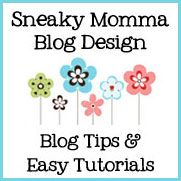 Blog design tips#Repin By:Pinterest++ for iPad#