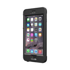 NÜÜD iPhone 6 Plus WaterProof case from LifeProof | LifeProof