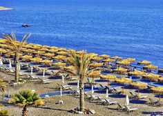 Santorini is an island in the southern Aegean Sea, about 120 miles southeast of Greece's mainland. Description from boomsbeat.com. I searched for this on bing.com/images