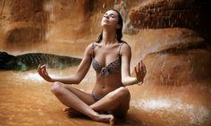 Meditation Music Relax Mind Body: Deep Relaxation Music, Sleep Music, Yoga Music, Spa Mu...