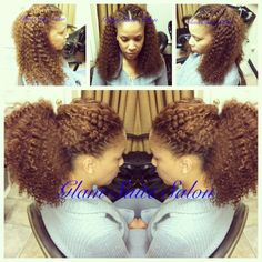 natural ideas i love on pinterest natural hair