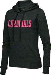Louisville Cardinals Women's Grey Jones & Mitchell Sizzle Hooded Sweatshirt $44.99 http://www.fansedge.com/Louisville-Cardinals-Womens-Grey-Jones-Mitchell-Sizzle-Hooded-Sweatshirt-_2109743750_PD.html?social=pinterest_pfid28-04050