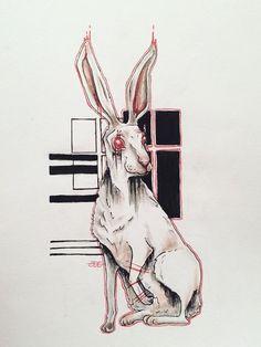 """Death inspires me like a dog inspires a rabbit"" twenty one pilots"