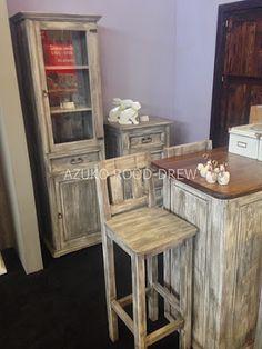 Pine furniture finished with black wax Meble Woskowane – Google+