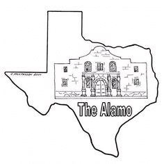 Texas History Crossword Puzzles Printable | 1000+ images about ...
