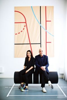 All about the Atelier Biagetti exhibition at Milan Design Week - Vogue Living