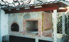pin von ana garcia auf ana garcia pinterest. Black Bedroom Furniture Sets. Home Design Ideas