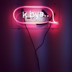 Rated E for everyone, Petra Collins - k bye...