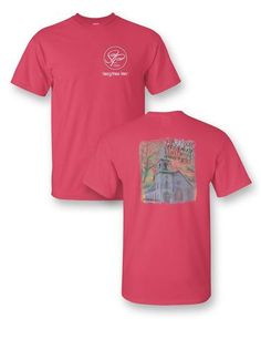 Sassy Frass  Jeremiah 29:11 Lord Plans Church Christian Comfort Colors Bright Girlie T Shirt