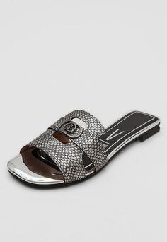 Kaftan Designs, Flat Lace Up Shoes, Flat Sandals, Flats, Soccer Shoes, Denim Skinny Jeans, Huaraches, Designer Shoes, Fashion Jewelry