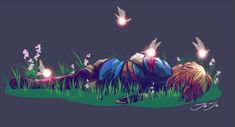 - Posts tagged the legend of zelda The Legend Of Zelda, Legend Of Zelda Memes, Legend Of Zelda Breath, Pokemon, Kingdom Hearts, Comic Manga, Link Zelda, Twilight Princess, Breath Of The Wild