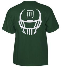 football t shirt design ideas football t shirts i can