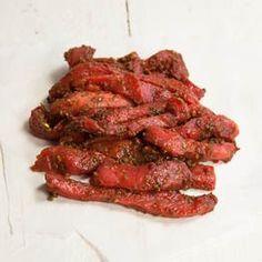 Organic beef fajita strips | order online | Riverford