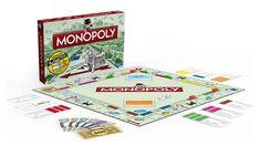 Giochi da tavolo  #giochidatavolo #monopoli #monopoly #giocare #giochiinscatola http://www.mondofantastico.com/index.php/giochi-da-tavolo-il-monopoli/