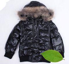 c08dba33dcb2 10 Best doudoune moncler enfant images   Mon cheri, Pitch, Fur collars