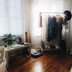 christies closet