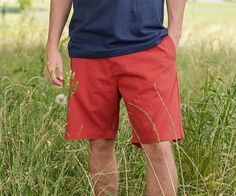 At Southern Marsh, we didn't want to make just another pair of shorts, we wanted to make your favorite pair of shorts. The Regatta Shortfits the bill. Our ...
