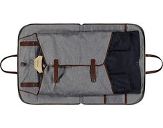 Bags_Grey_Suit_Bag_Bag13204_Suitsupply_Online_Store_3