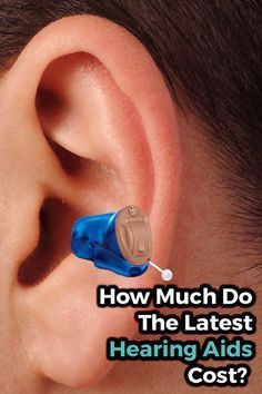 Hearing aids nowadays are small, comfortable and, depending on your budget, can be low cost. There are a variety of different types of hearing aids depending on your degree of hearing loss and your preferences for appearance and size. You can book an appointment today to discover which of these devices is right for you.