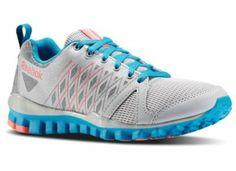 Reebok Women's RealFlex Advance 2.0 Shoes | Official Reebok Store