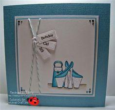 Killer Platforms available from Ladybug Crafts Ink Ladybug Crafts, Killer Heels, Funny Cards, Girl Birthday, Cardmaking, Challenges, Ink, Platforms, Shoe