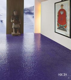 Mosaic Collections Interactive Catalogues Glass Neoglass Mosaic Collection Sicis - The Art Mosaic Factory