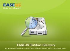 avast premier license activation key 18.3.3