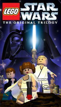 http://www.playretrogames.com/1661-lego-star-wars-ii-the-original-trilogy