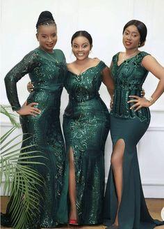 Nigerian Lace Dress, Nigerian Lace Styles, Aso Ebi Lace Styles, African Lace Styles, Lace Dress Styles, African Lace Dresses, Latest African Fashion Dresses, African Dresses For Women, Latest Aso Ebi Styles