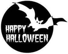 Image result for free clipart halloween images