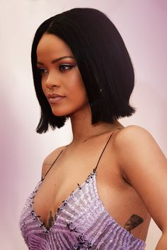 Belizean Fashionista