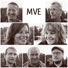 Check out Mika Vanhanen Ensemble on ReverbNation
