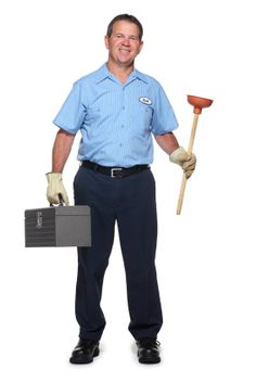 The Pay per Call Format for Commercial Cleaning Leads Lead Generation, Commercial, Polo Shirt, Polo Ralph Lauren, Cleaning, Led, Marketing, Business, Tips