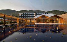 印度Dasavatara精品酒店