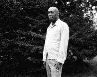 Solomon Mortimer, Bernard & the Guavas, 2012 Solomon, New Artists, Chef Jackets, Island, Pho, Plants, People, Life, Islands