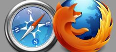 http://www.techieapps.com/non-standard-workarounds-for-firefox-3-x-and-old-versions-of-safari/