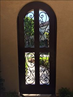 Garden Passages builds high quality Custom Wood Gates designed to enhance the look, feel and value of your home. Wood Gates, Grill Gate, Custom Gates, Decorative Metal, Tuscan Style, Spanish Style, Custom Wood, Fencing, Doors