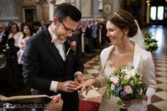 Hochzeit Stift Klosterneuburg - Roland Sulzer Fotografie - Blog Petra, Wedding Dresses, Blog, Church Weddings, Worship Service, Wedding Photography, Newlyweds, Bride Dresses, Bridal Gowns