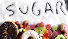 You know #sugar is bad for you, here is how to actually quit sugar! #Health #Healthy