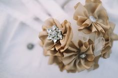 My work - prettypetalsbyjess.com Copyrighted : Ryan Chai Photography