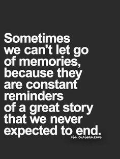 19 Memories Quotes | QuotesHumor.com