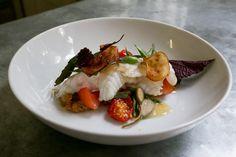 HiP Paris Blog, Le Galopin Restaurant. Place St. Marthe. Photo Didier Gauducheau