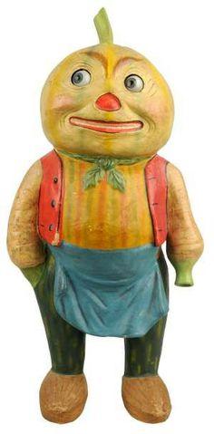 Google Image Result for http://www.antiquetrader.com/wp-content/uploads/at0922-vintage_halloween_decor_13.jpg