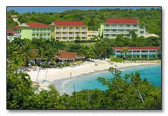 Grand Pineapple Beach Antigua St John's, Antigua