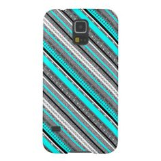 Cute blue gray aztec patterns design Samsung galaxy s5 case - available - $34.95  ===> get it here http://www.zazzle.com/cute_blue_gray_aztec_patterns_design_case-179126263913894480?rf=238492824372051773&tc=pinterest
