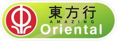 Amazing Oriental Over Amazing Oriental » Amazing Oriental
