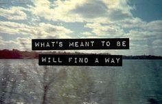 Hope so :-)