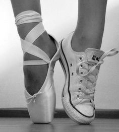 Dance LA DANZA ES LO MIO  me encanta bailar ♥♥♥3