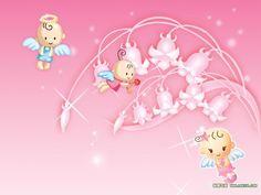 valentine pictures free | ws Pink Valentine 52 Free High Resolution Valentines Day Wallpapers