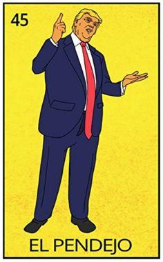 Politics President Donald Trump Donald Trump Caricatures Memes
